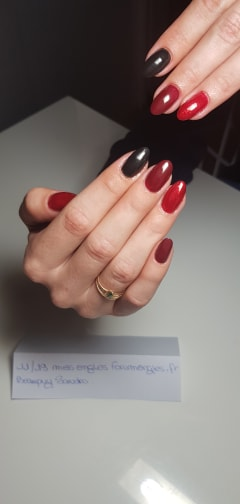 concours-miss-ongles.jpg