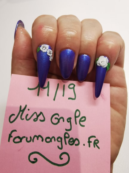 concours-miss-ongles-po.jpg