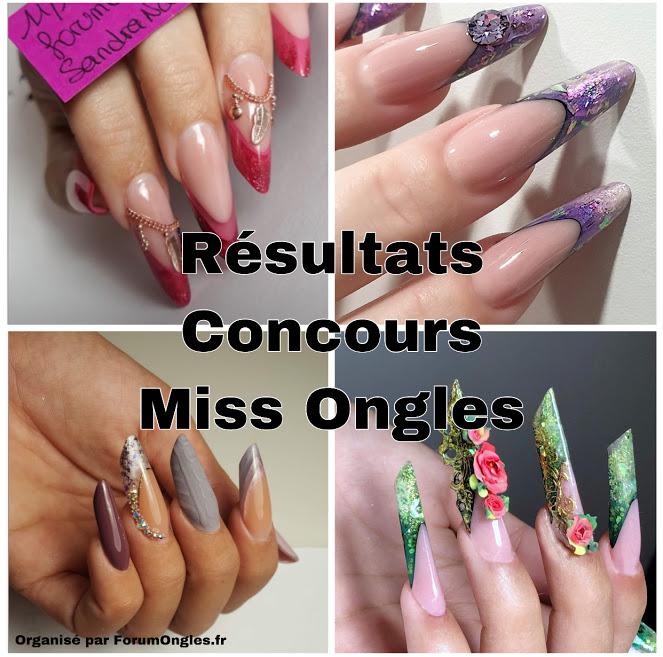resultats-miss-ongles-1.jpg