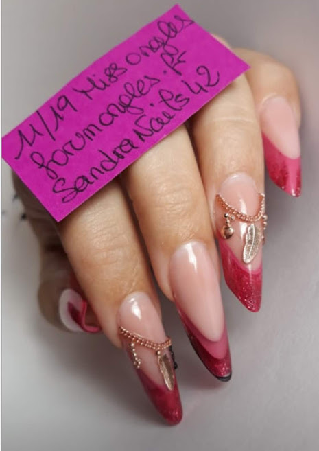 gagnante-miss-ongles-edition1.jpg