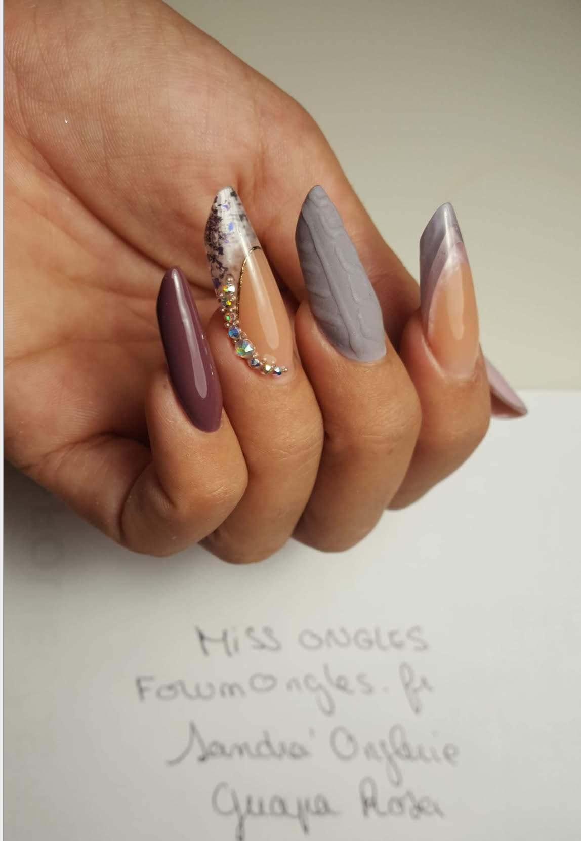 3eme-dauphine-miss-ongles-edition1.jpg