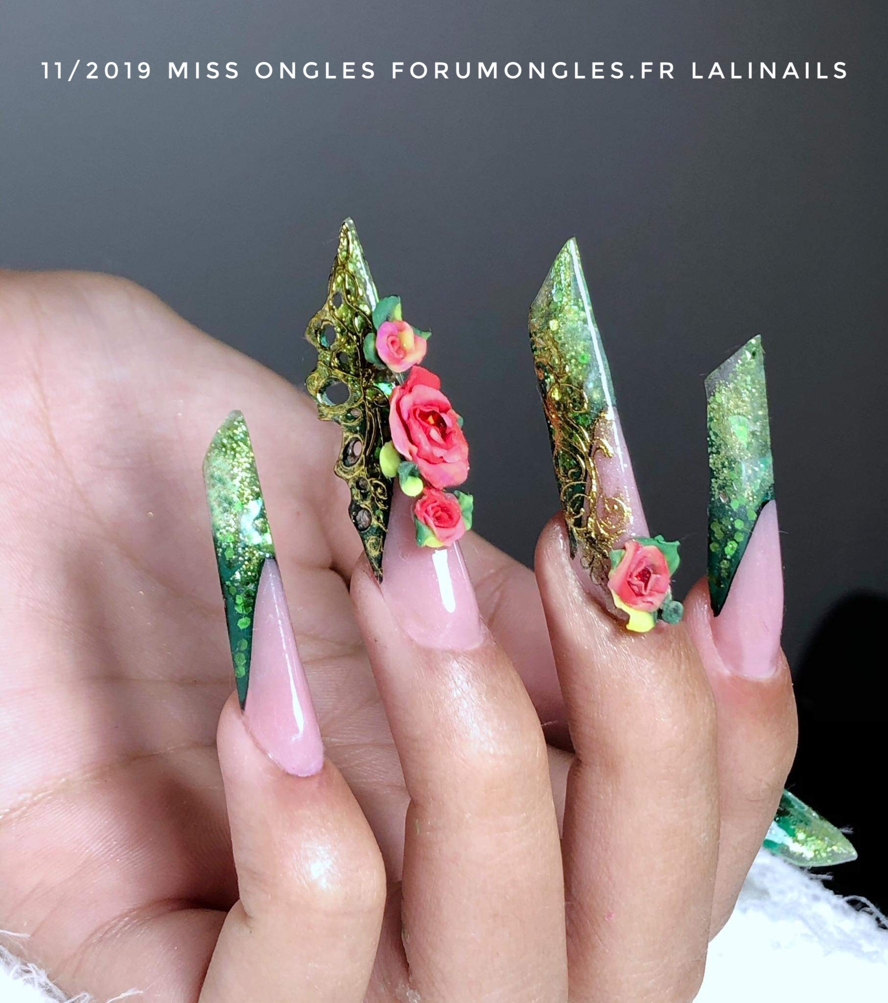 miss-ongles-hors-concours-ed1.jpeg