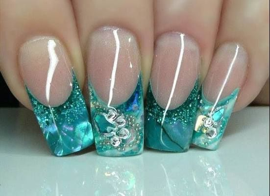 aquarium-nails.jpg