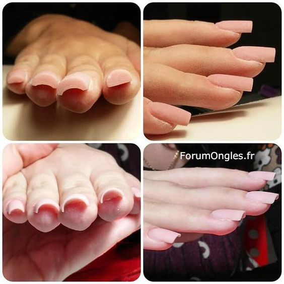 forme-curve-ongles.jpg