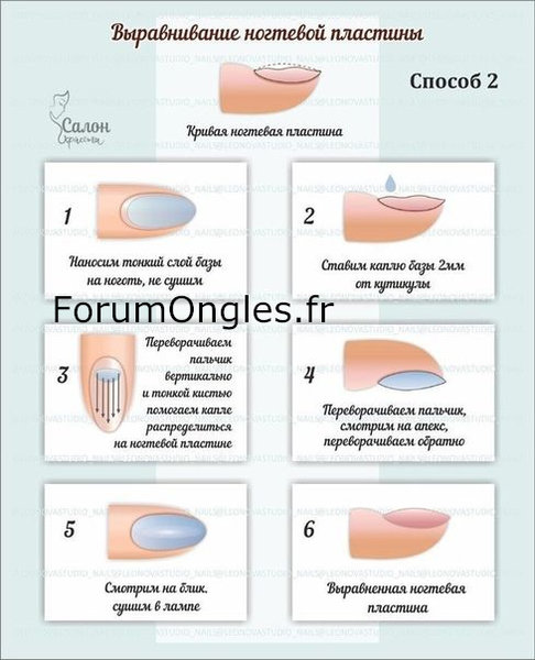 comment-faire-bombe-ongles.jpg