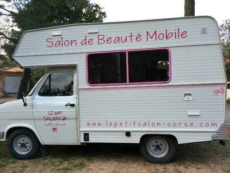 salon-beaute-mobile.jpg