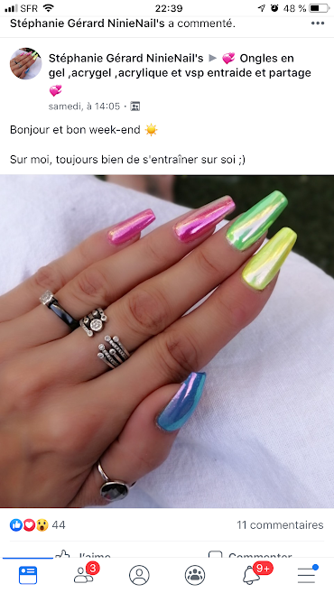 ongles-fluos-inspiration.PNG