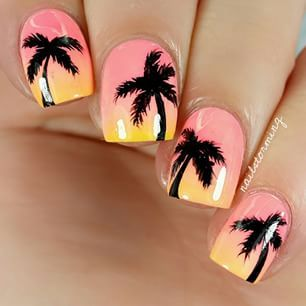 ongles-palmiers-coucher-soleil.jpg
