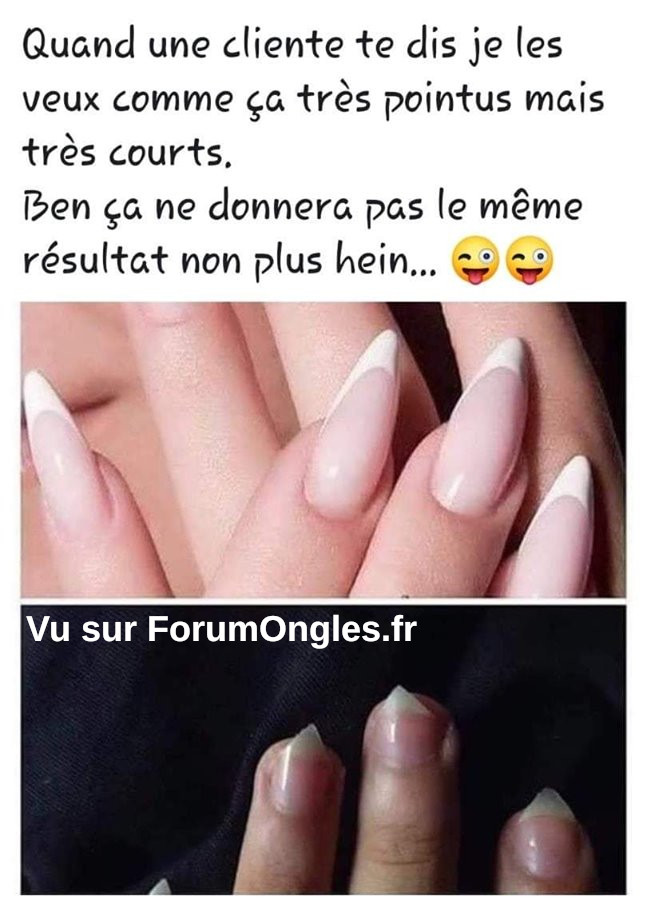 ongles-humour.jpg