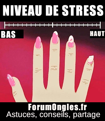 image-drole-ongles.PNG