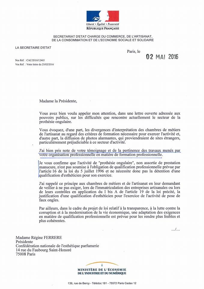 lettre-metier-prothesiste-ongulaire.jpg