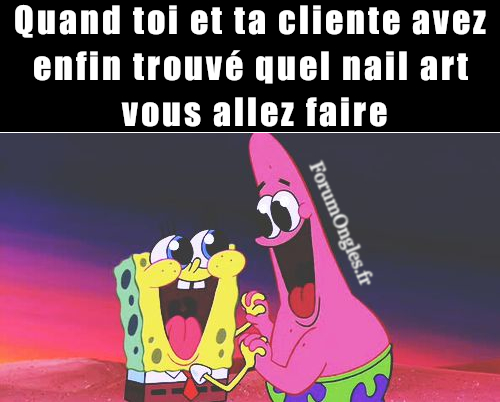 prothesiste-ongulaire-nail-art-humour.jpg