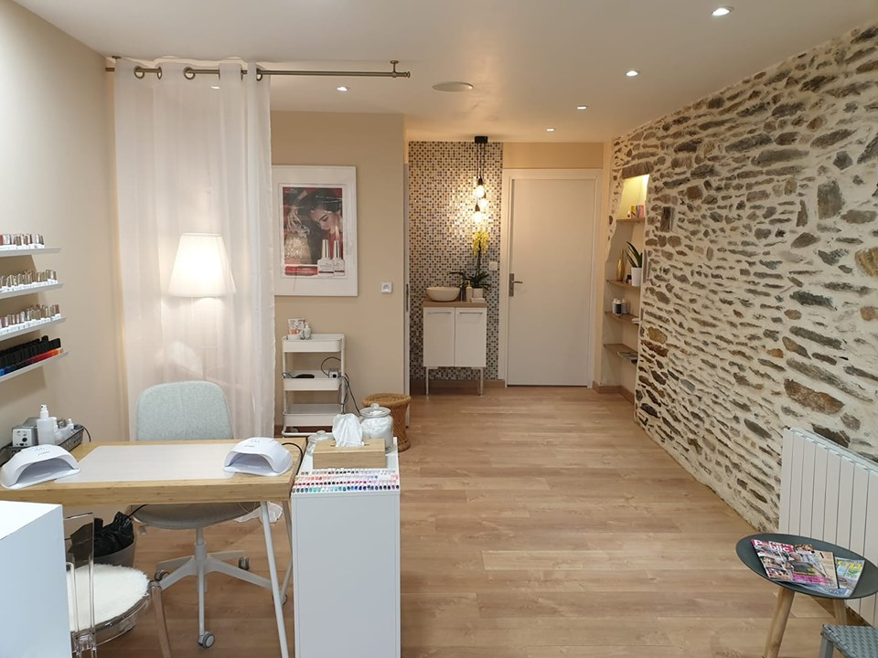 espace-ongle-atelier-des-ongles-56.jpg
